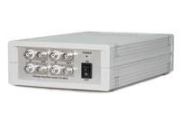 Усилитель заряда CA-2614