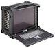 EMP-350 — портативный компьютер