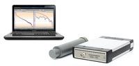 Спектрометр-дозиметр SDMF-1206