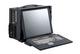 TAP-903-17 — портативный компьютер