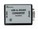 Конвертер USB-RS485 isolated